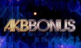 AKB BONUS.png